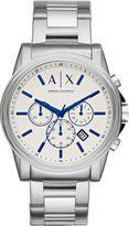 Armani Exchange Ax2510 Gents Watch