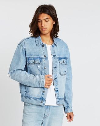Abrand A Moto Jacket