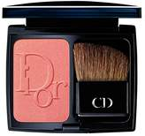 Christian Dior Diorblush Rose Cherie 756