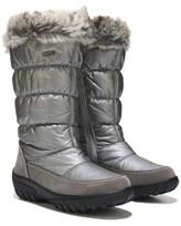 Spring Step Women's Vanish Waterproof Winter Boot