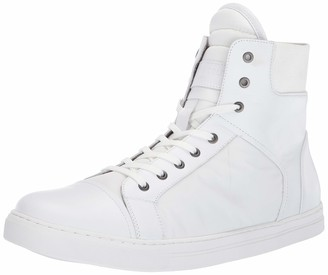 Kenneth Cole New York Men's Kam High Top Sneaker