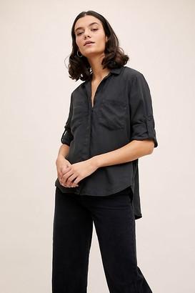 Cloth & Stone Asya Shirt