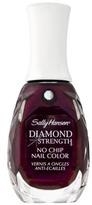 Sally Hansen Diamond Strength Nail Color