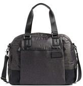 Lole Deena Duffel Bag - Black