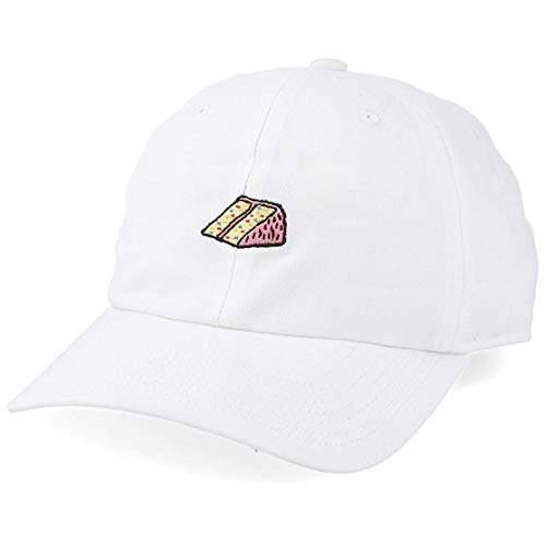 053954f3 Coal Men's Hats - ShopStyle