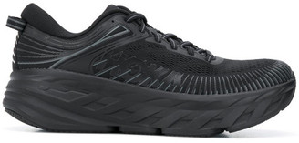 Hoka One One Bondi 7 Sneakers
