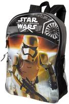 Gymboree Star Wars Backpack