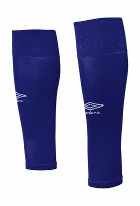 Umbro Men's Footless Sock Sports