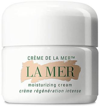 La Mer 0.5 oz. Creme de Moisturizing Cream