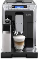 De'Longhi Delonghi ECAM45760B Eletta Black Cappuccino machine