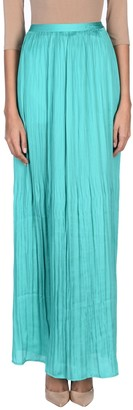 Marciano Long skirts