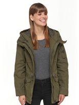 Levi's Women's Field Jacket