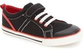 See Kai Run 'Tanner' Sneaker (Toddler & Little Kid)