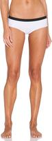 Calvin Klein Underwear New Flex Motion Bikini Panty