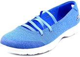 Skechers Women's GOstep Pose Mary Jane Flat