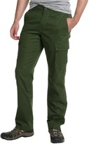 Columbia Jetsetting Cargo Pants - Omni-Shield® (For Men)