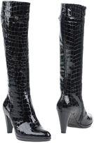 Nero Giardini Boots - Item 11232144