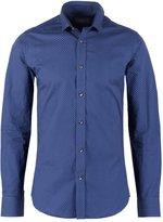 Bertoni Anton Shirt Blue