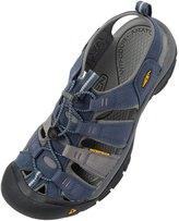 Keen Men's Newport H2 Water Shoes 8127395