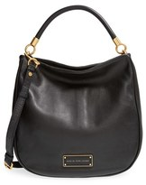 Marc by Marc Jacobs 'Too Hot to Handle' Hobo