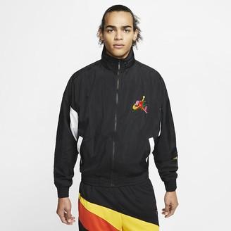 Nike Men's Jacket Jordan Jumpman Classics