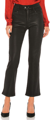 Paige Claudine Kick Flare. - size 24 (also