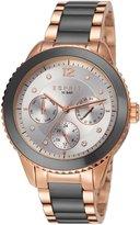 Esprit ES106712005, Women's Watch