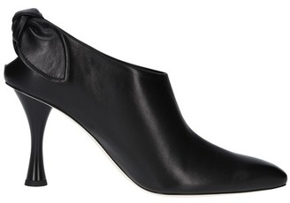 Proenza Schouler Leather boots