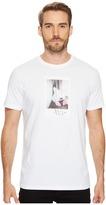 Diesel T-Joe-RT T-Shirt Men's T Shirt