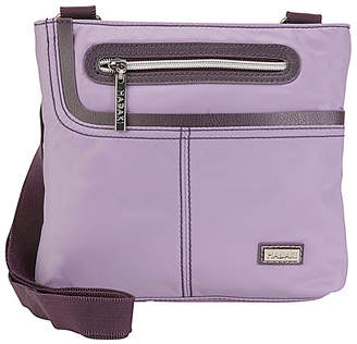 Kalencom Hadaki Mini Me Crossbody Bag