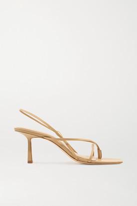 Studio Amelia 2.42 Leather Sandals