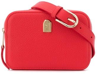 Furla Sleek belt bag