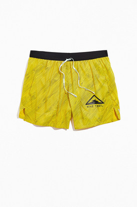 Nike Flex Trail Short