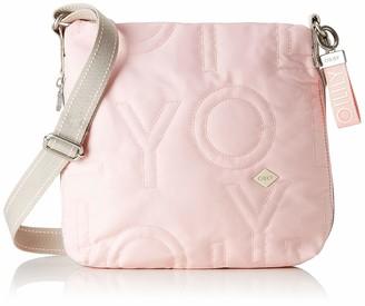 Oilily Spell Shoulderbag Mhz Womens Shoulder Bag