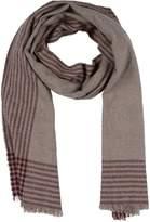 Brunello Cucinelli Oblong scarves - Item 46516452