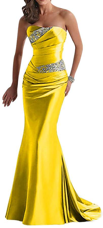d4fac1413564 Beaded Prom - ShopStyle Canada