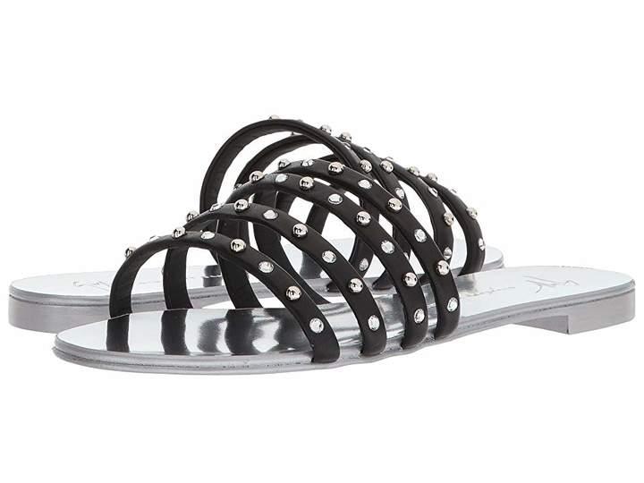 Giuseppe Zanotti E800076 Women's Shoes