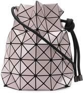 Bao Bao Issey Miyake Bao Bao drawstring clutch bag