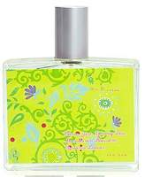 Love + Toast Love & Toast Gin Blossom 3.6 oz Eau de Parfum Spray