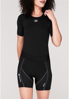 Sugoi RS Cycling Shorts Womens