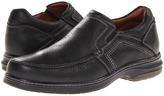 Johnston & Murphy XC4 Waterproof Colvard Venetian Men's Slip on Shoes