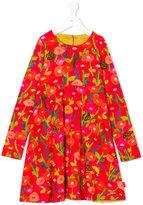 Oilily Damelie dress