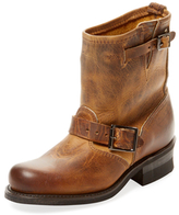 Frye Engineer 8R Leather Boot