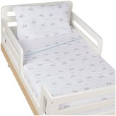 Aden Anais aden + anais Classic Toddler Bed in a Bag- Liam the Brave - Liam the Brave
