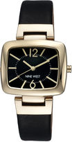 Nine West Maren Rectangular Watch