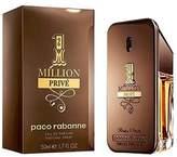 Paco Rabanne 1 Million Prive 50ml EDT