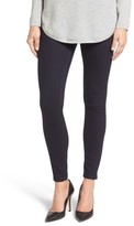 Jag Jeans Petite Women's 'Marla' Stretch Denim Leggings