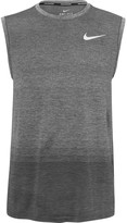 Nike Running - Dri-FIT Tank Top