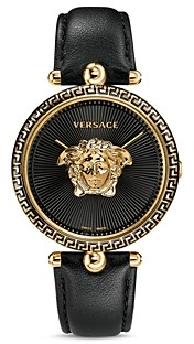 Versace Palazzo Empire Watch, 39mm