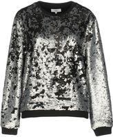 Suncoo Sweatshirts - Item 12039110